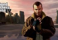 Grand Theft Auto 4 – Cerinte de sistem minime