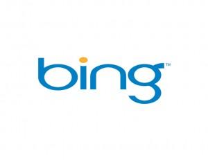 Motorul de cautare Bing a adaugat Like-urile de la Facebook la search result
