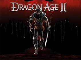 Dragon Age II asteptat pe 11 Martie