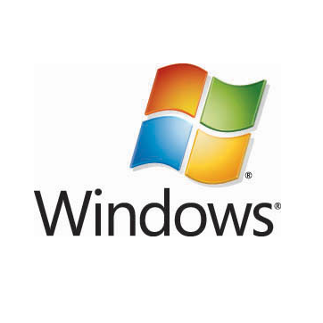 Utilizarea XP scade ?