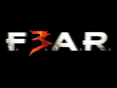 Fear 3 asteptat pe 25 Martie