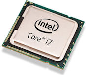 Care este cea mai viabila alternativa pentru suprapretul lui Intel Core i7 990X?