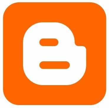 Cum se face un blog pe platforma Blogspot