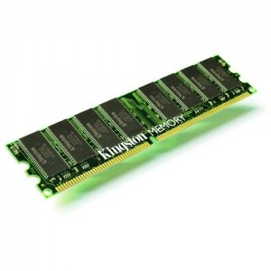 Diferentele intre memoriile DDR, DDR2 si DDR3