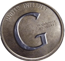 GoogleAdSense in orasul dumneavoastra | Urmatoarea oprire Charlotte NC