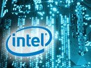 Intel lucreaza la microserverele ARM