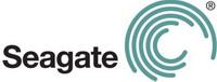 Seagate modernizeaza intreprinderile de drive-uri