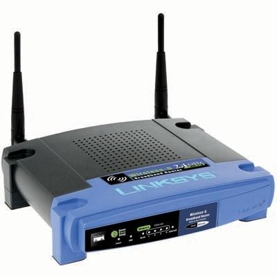 Ce este un router?