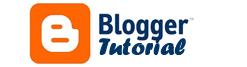 Efect show/hide Blogspot