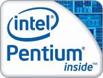 Intel scoate pe piata 3 procesoare Sandy Bridge Pentium pe 22 Mai