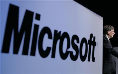 Microsoft a vandut 400 milioane de licente Windows 7 si 100 milioane de licente Office 2010