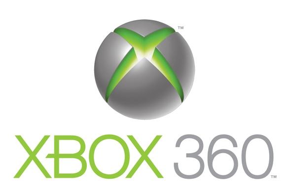 Vrei un Xbox? Cumpara un PC cu Windows 7 si Microsoft iti da unul gratis