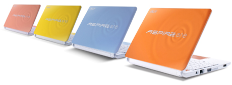 acer-aspire-one-netbooks-happy2_group-small