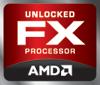 AMD invie brandul FX pentru procesorul cu opt nuclee Bulldozer