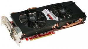 amd-powercolor-hd6870x2-graphics-card