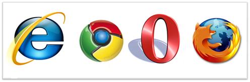 Cum preia browser-ul o pagina web ?