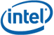 Intel are planuri mari pentru Ultrabook-uri