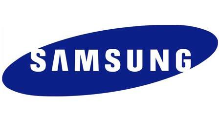 Samsung atinge 1TB spatiu de stocare pe laptop