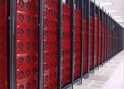 Construirea unui storage de 135TB cu 7.384$