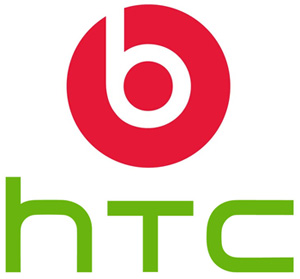 HTC și Beats by Dr.Dre