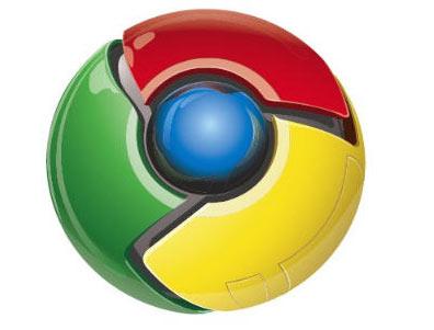 Chrome a depasit pentru prima data Firefox