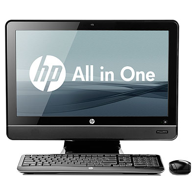 hp-compaq-8200-elite-allinone