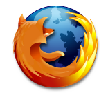 Mozilla Firefox 6 vine cu imbunatatiri substantiale