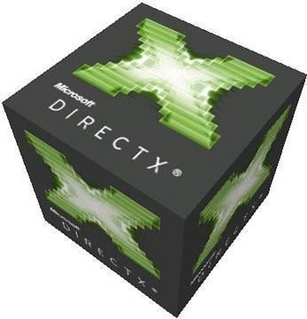 Ce este DirectX ?