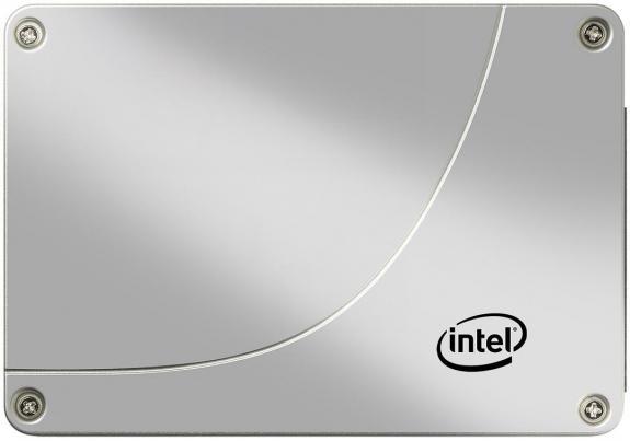 Intel lanseaza SSD-urile Seria 710 pentru intreprinderi