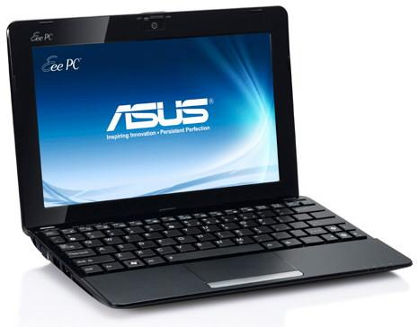 Netbook-ul AMD C-60 Eee PC 1015BX listat pe Amazon