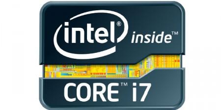 Intel pregateste lansarea procesoarelor Sandy Bridge-E pe data de 15 noiembrie?