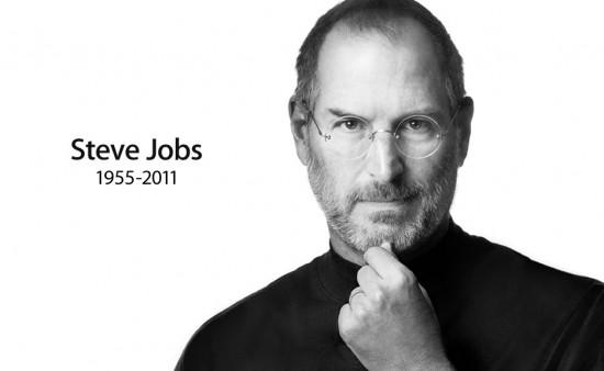 Am pierdut unul dintre cei mai mari creatori
