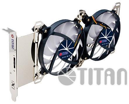 Titan_TTC-SC07TZRB_blasterzone.jpg