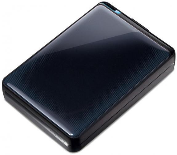 Buffalo lanseza noi linii de drive-uri portabile cu USB 3.0