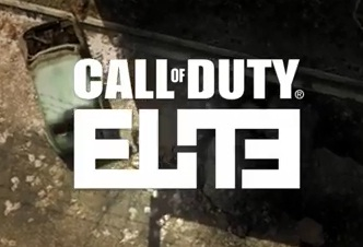 CoD Elite Friday Night Fights va fi lansat maine