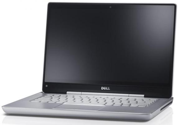 Laptopul Dell XPS 14z va fi vandut in America de Nord incepand cu 1 Noiembrie