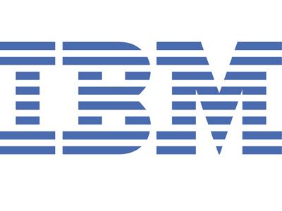 IBM mai valoroasa decat Microsoft ?