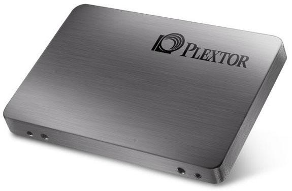 SSD-ul din seria M2P SATA 6.0 Gbps de la Plextor lansate si in USA