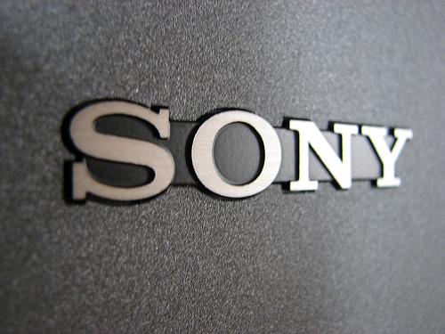 Hard Drive-ul portabil HD-EG5 de la Sony