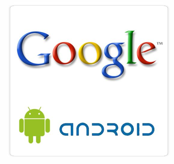 OS Android va ramane gratuit