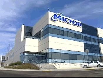 Micron lanseaza module de memorie de 64GB pentru servere