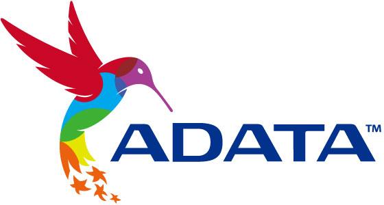 A-Data a anuntat lansarea modulelor de memorie 8GB Premier Series DDR3