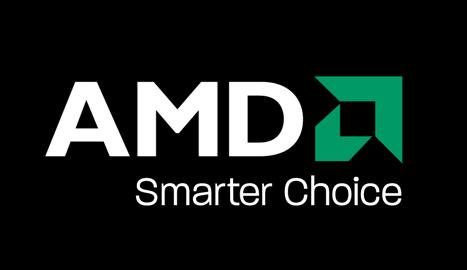 AMD si Nvidia vor lansa GPU-urile mobile Radeon 7000M si GeForce 600M