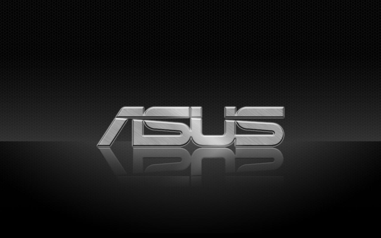 Acer si Asus vor introduce cateva Notebook-uri in 2012