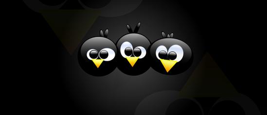 Ce este Linux si de ce este atat de popular?