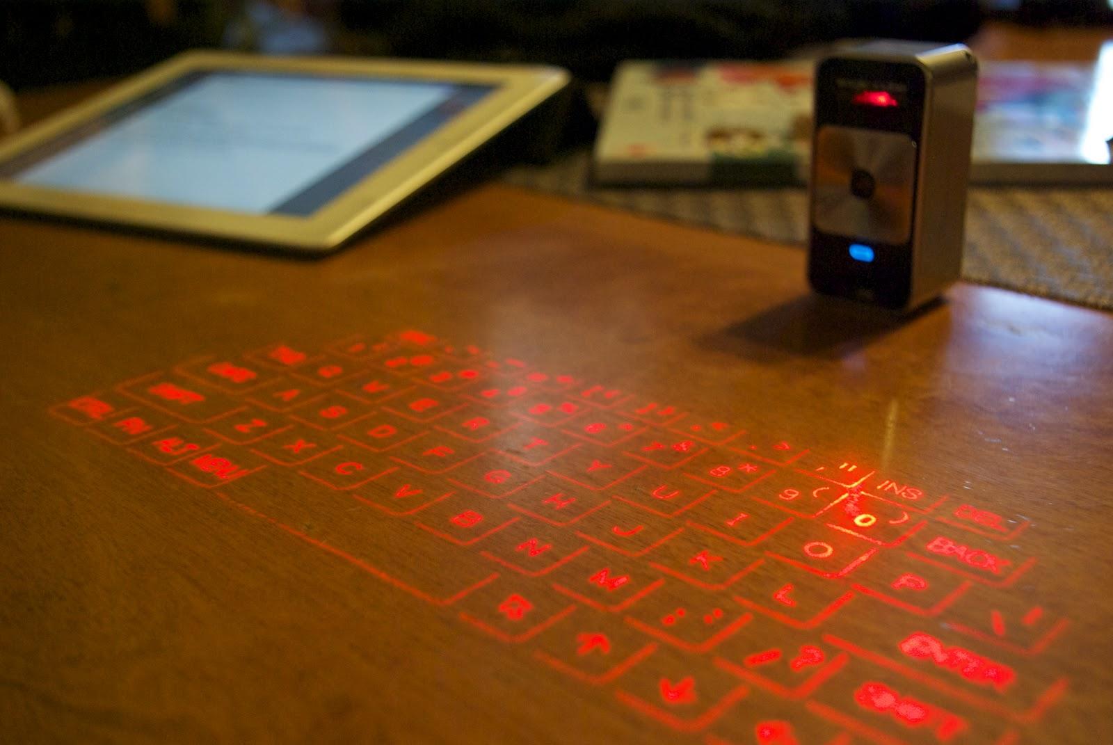 Logitech a lansat un mouse ultra portabil