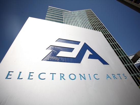 Folosirea brandurilor in jocurile video este la libera alegere