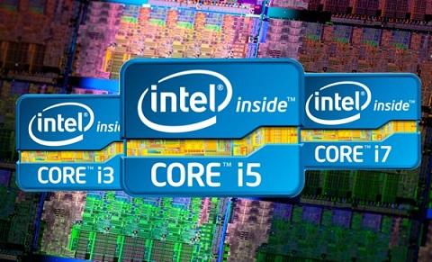 Cum functioneaza procesoarele Intel Sandy Bridge?