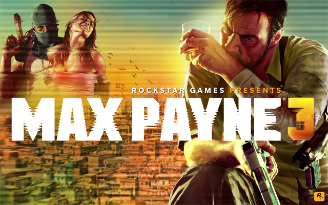 Max Payne 3 va fi lansat pe Xbox 360, Playstation 3 si PC in luna mai