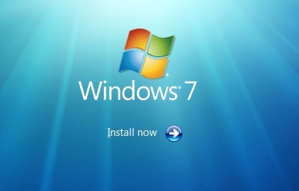 Sfaturi optimizare Windows 7